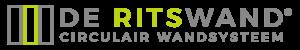 logo Ritswand transparant